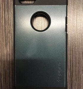 Противоударный чехол для iPhone 5/5s/se