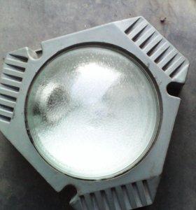 светильник жпп01-100-011у3