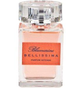 BLUMARINE BELLISSIMA INTENSE edp (w) 100ml.🇫🇷