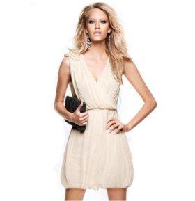 Платье H & M
