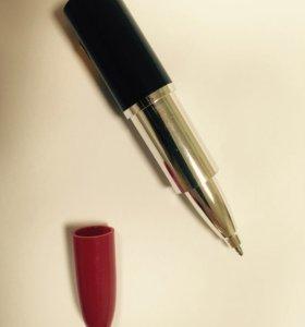 Ручка-ромада