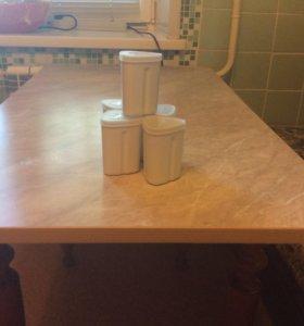 Иогуртницы для мультиварки