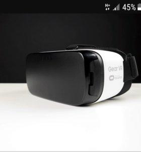Samsung Гир VR