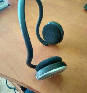Bluetooth-гарнитура Jabra bt620s