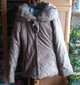 Куртка 42 44