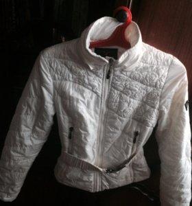 Куртка. Размер:44