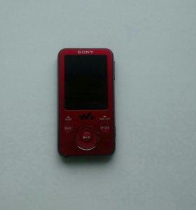 Mp3 Плеер Sony Walkman E436F