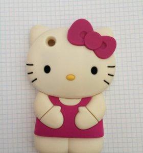 Чехол на iPhone 3G