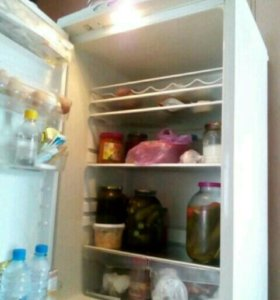 """Холодильник """"Позис"""""""