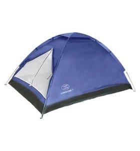Палатка 2х местная