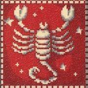 Скорпион Арт.:Lanarte 34979