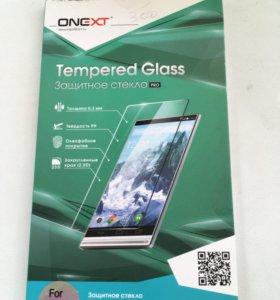 Чехлы для смартфонов,стекло