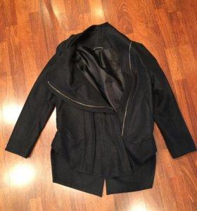 Фрак - куртка Pirosmani