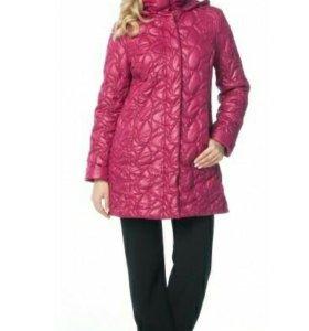 Куртка Steinberg, 48 размер