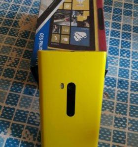 Nokia 920