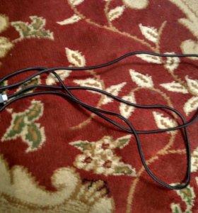 Прочный кабель Micro USB (150cm)