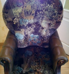 Кресла 2шт по 2000 руб каждое