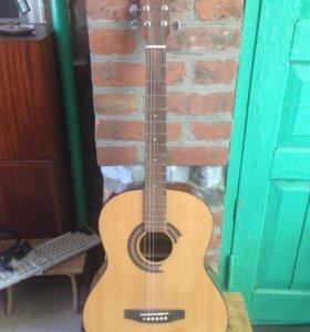Гитара Q.Jonson