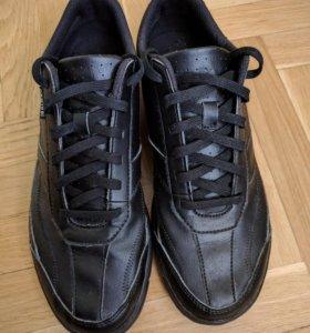 Ботинки мужские, 43 Еu