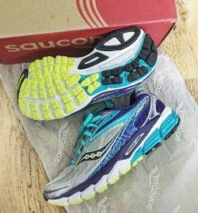 Кроссовки для бега Saucony