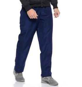 Спортивные штаны Adidas Performance AB7085