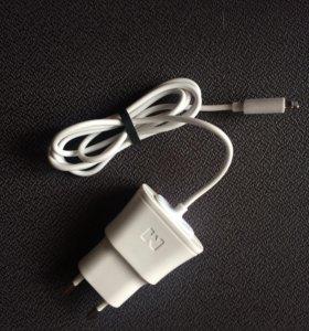 Зарядка для iPhone 8pin