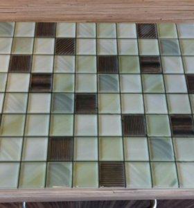 Плитка керамическая Лаура