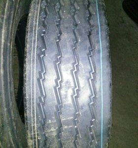 Грузовые шины Fesite 315/80 R22.5 FH606 руль