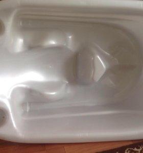 Ванночка.Отдам бесплатно за шоколадку