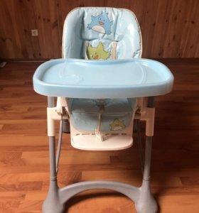 Кресло для кормления малыша