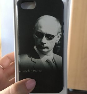 📱Чехол на айфон 5s📱