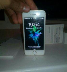 Айфон5$ 16