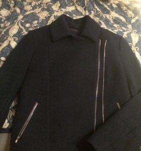 Куртка, р.ХS