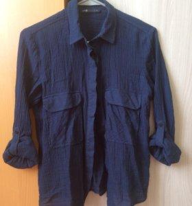 Рубашка оджи 42р