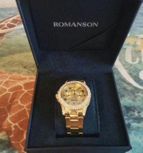 Продаю наручные часы