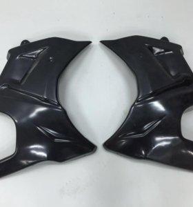Боковой пластик для Suzuki SV 650-1000