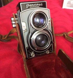 Камера Flexaret VI