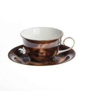 Чайный набор 12 предметов и 2 предмета