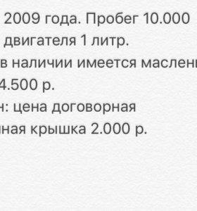 Гбц z10xep