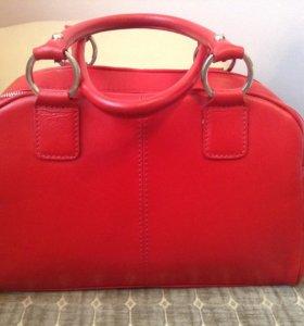 Продается сумка женская