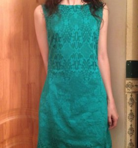 Гипюровое Платье+подарок