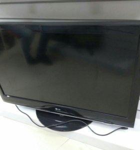 Большой Телевизор LG 42ld425
