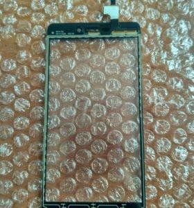 Тачскрин + стекло для Xiaomi