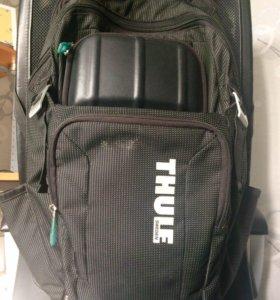 рюкзак Thule crossover 32L