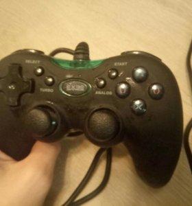 PS 2 PlayStation 2