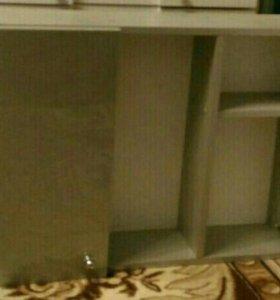 Шкафчик навесной Новый