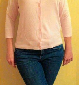 Блузки,рубашки