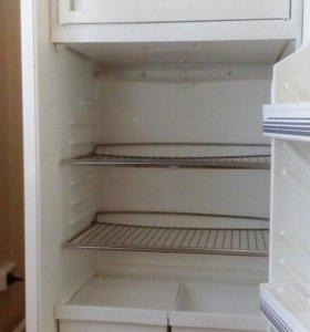Холодильник мир НА ЗАПЧАСТИ