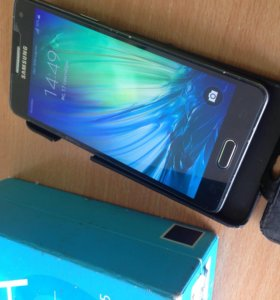 Samsung A5 2015 duos 4G