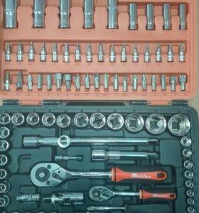 Инструменты Komfort kf-992